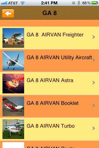 【免費商業App】Airvan-APP點子