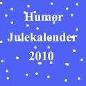 24 Vittigheder (Jokes) [Dansk] icon