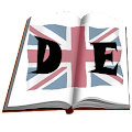 Daily English APK for Bluestacks