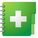 NurseTabs: Fundamentals icon