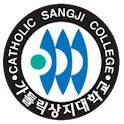 CATHOLIC SANGJI COLLEGE icon