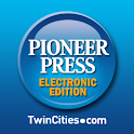 Saint Paul Pioneer Press icon