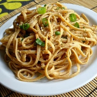 Mayonnaise Noodles Recipes