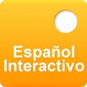 Interactive Spanish icon