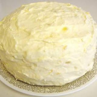 Pina Colada Cake With Rum Recipes