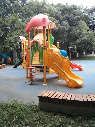 华农幼儿园