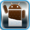 ICS vol 2 icon