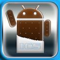 ICS vol 2 icon