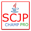 Java SCJP Certification Pro