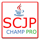 Java SCJP Certification Pro icon
