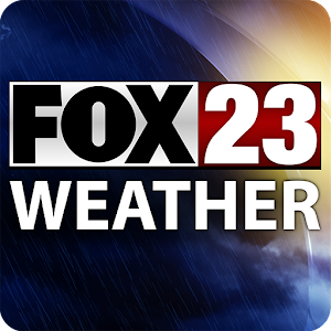 FOX23 Weather