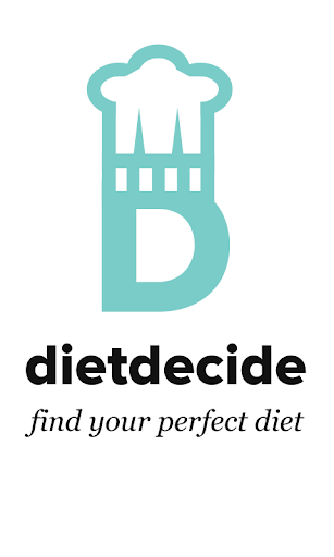 Diet Plan by DietDecide.com