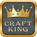 Free Craft King APK for Windows 8