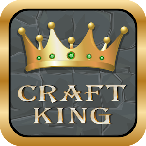 Craft king android apps on google play for Good craft 2 play store