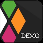App Omnia Icons Demo APK for Windows Phone