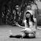 IMG_7555bw.jpg