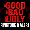 The Good Bad and Ugly Ringone