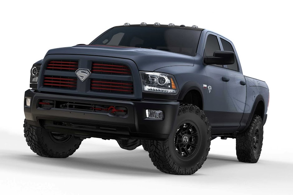 2013-Ram-1500-Man-of-Steel