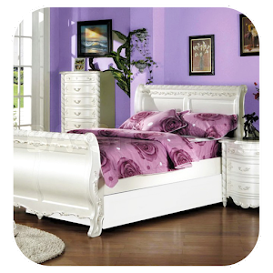 App Bedroom Decorating Ideas Apk For Windows Phone