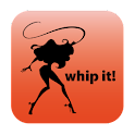 The Whip sound app! Free