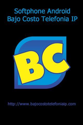 Barcode reader - Wikipedia, the free encyclopedia