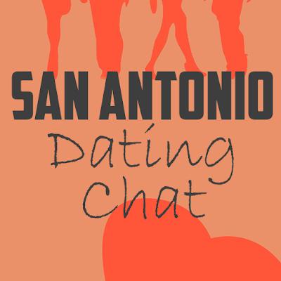 san antonio free dating sites