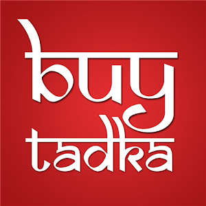 Buy Tadka