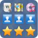 Color Folder icon