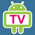 T-Mobile TV icon