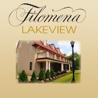 Filomena Italian Restaurant De icon