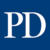 Download  Plain Dealer  Apk