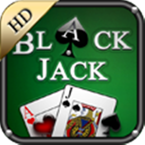 Cover art BlackJack
