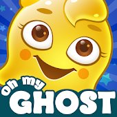 Download Oh my GHOST APK