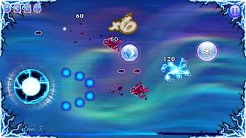 Screenshot of Swift