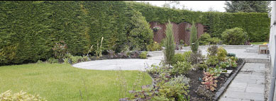 Arbor Master Landscaping Services Landscaping Gallery