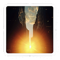 Free Aviary Effects: Gotham APK for Windows 8