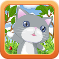 Game Cute Pocket Pets 3D apk for kindle fire