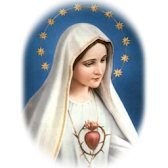 The Holy Rosary APK Icon