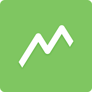 Leading tool for tracking attendance, tithe, salvations, and other church data. APK Icon