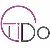 Download Dochadzkovy system TiDo APK to PC