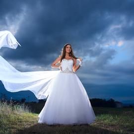 wedding by Dejan Nikolic Fotograf Krusevac - Wedding Bride ( kraljevo, vencanje, jagodina, paracin, krusevac, svadba, kragujevac, vrnjacka banja, fotograf )