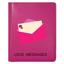 Sexy Romantic Love messages