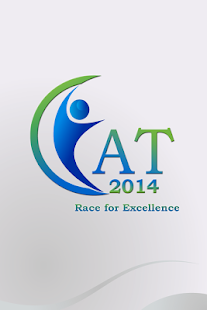 Cat 2014 - screenshot