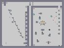 Thumbnail of the map 'multi level survival'