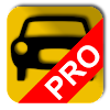 Drivers Log PRO (myLogbook)