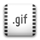 Gifinator Plus icon