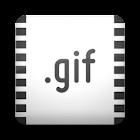 Gifinator Plus icon