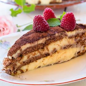 5673-Raspberry_cake.jpg