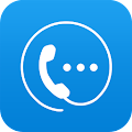 App TalkU Free Calls +Free Texting +International Call APK for Kindle