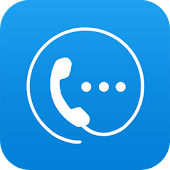 App TalkU Free Calls +Free Texting APK for Kindle